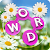 Wordscapes In Bloom file APK for Gaming PC/PS3/PS4 Smart TV