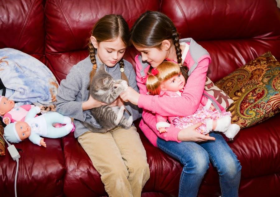 Sweetness! by Tammy Pressley - Babies & Children Children Candids (  )