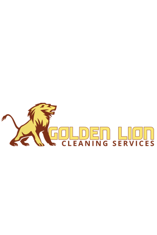 Golden Lion Cleaning Services- screenshot
