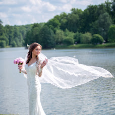 Wedding photographer Tatyana Kolganova (kolganova). Photo of 22.11.2016