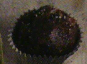 Very Berry Good Truffles Recipe