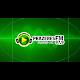 Prazeres FM for PC-Windows 7,8,10 and Mac