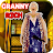 RICH Granny Scary: Best Horror Game Mod 2019 Icône