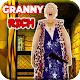 RICH Granny Scary: Best Horror Game Mod 2019