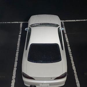 シルビア S15のカスタム事例画像 桃源刻光さんの2021年01月28日20:26の投稿