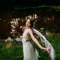 Wedding photographer Ruslan Melikov (melyaru). Photo of 25.06.2015