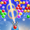 Peak Bubbles APK