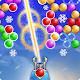 Peak Bubbles (game)