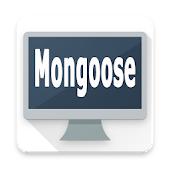 Learn Mongoose with Real Apps