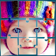 Download Puzzle for baby pic For PC Windows and Mac