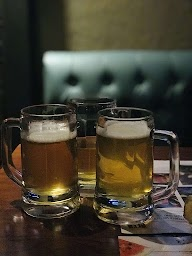 The Beer Cafe photo 37