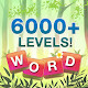 Word Life – Connect crosswords puzzle.