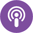 CastBox - Podcast Radio Music apk