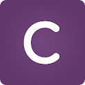 C-Date – Dating with live chat icon