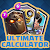 Ultimate Calculator for CR file APK for Gaming PC/PS3/PS4 Smart TV