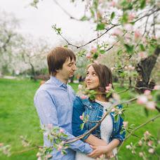 Wedding photographer Vitaliy Aprelkov (aprelkov). Photo of 25.05.2015