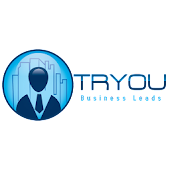 Tryou Business Leads