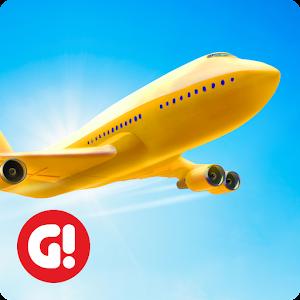 Airport City 6.15.9 APK hack
