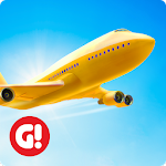 Airport City: Airline Tycoon 6.9.4 (Mod)