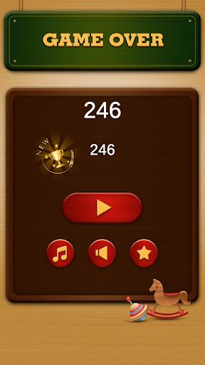 Block Puzzle 1.2 screenshots 3