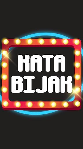 Download Kata Kata Bijak Islam Google Play Softwares Ath6onafpzrc
