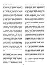 Photo: Seite 5.jpg