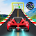 Ramp Car Stunts Free : Extreme City GT Car Racing