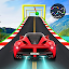 Ramp Car Stunts Free APK