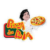 Pizza Bia