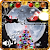 Christmas Live Wallpaper Santa file APK for Gaming PC/PS3/PS4 Smart TV