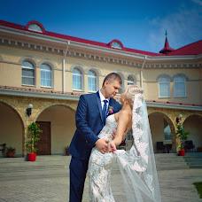 Wedding photographer Evgeniya Sheyko (SHEIKO). Photo of 14.02.2015