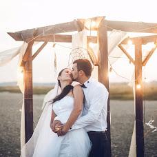 Wedding photographer Konstantin Ushakov (UshakovKostia). Photo of 12.04.2017