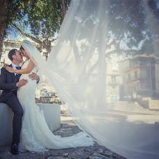 Wedding photographer Angelo Marranca (AngeloMarranca). Photo of 18.10.2016