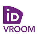 iDVROOM - Covoiturage icon
