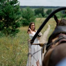 Wedding photographer Aleksey Davydov (dave). Photo of 03.07.2017