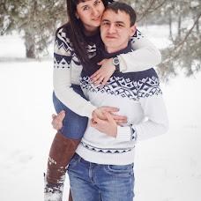 Wedding photographer Tatyana Dvoryadkina (TanyaDvoryadkina). Photo of 30.06.2016