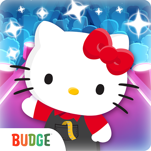 Hello Kitty Fashion Frenzy (game)