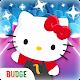 Hello Kitty Fashion Frenzy (game)