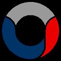 UzPSB Mobile icon