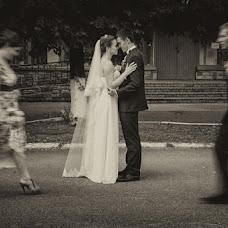 Wedding photographer Yuriy Levitan (Asonov). Photo of 14.11.2013