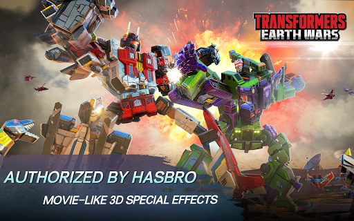 Transformers:Earth War 1.12.1.90 de.gamequotes.net 1