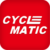 Cyclematic