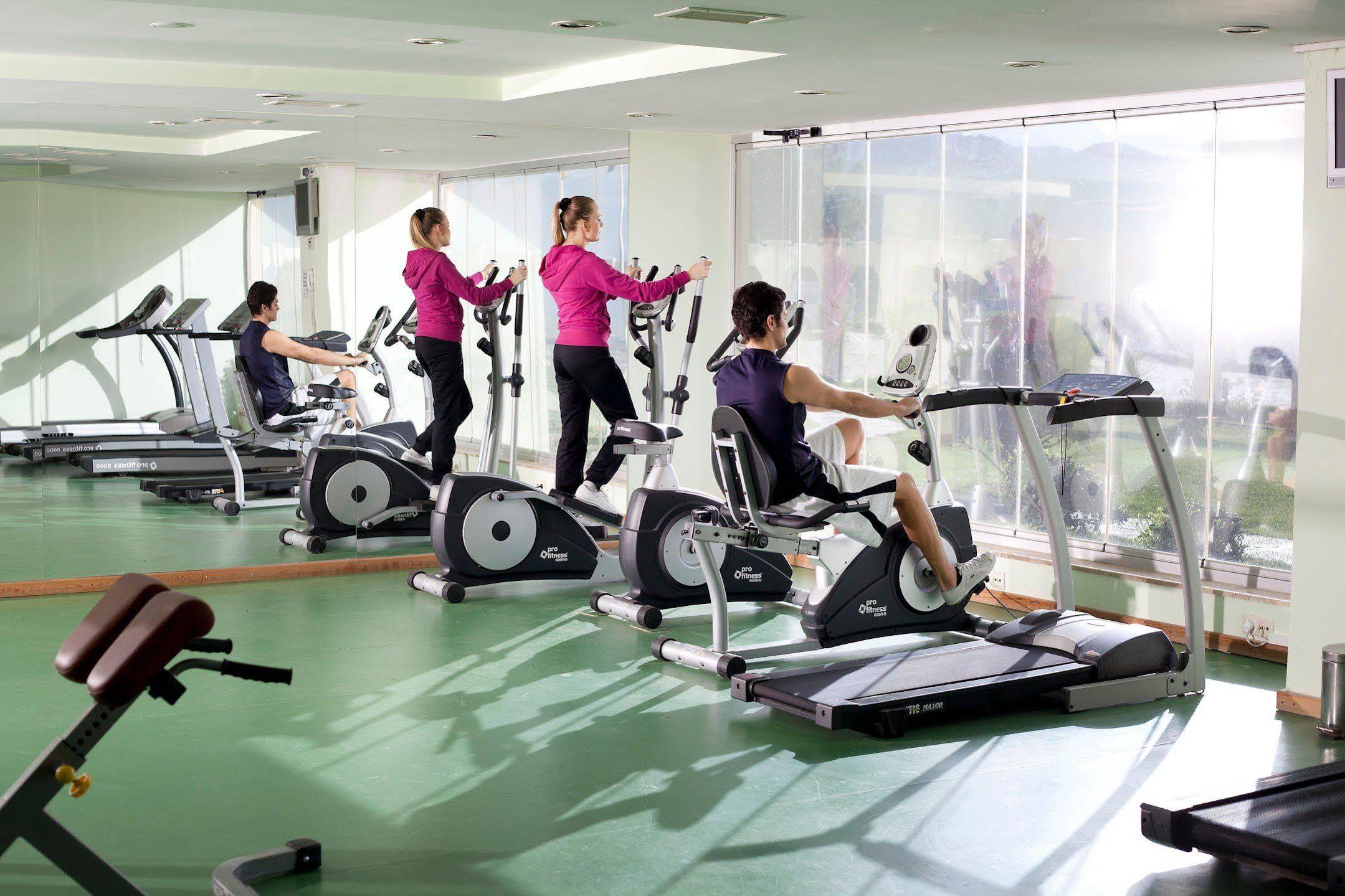 Lidya Sardes Hotel Thermal & SPA, Manisa, Salihli, 1500555