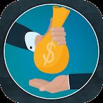 Earn Money Online 1.4 (AdFree)
