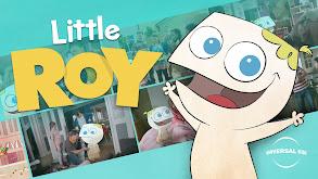 Little Roy thumbnail