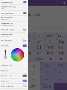 App Scientific Calculator APK for Windows Phone