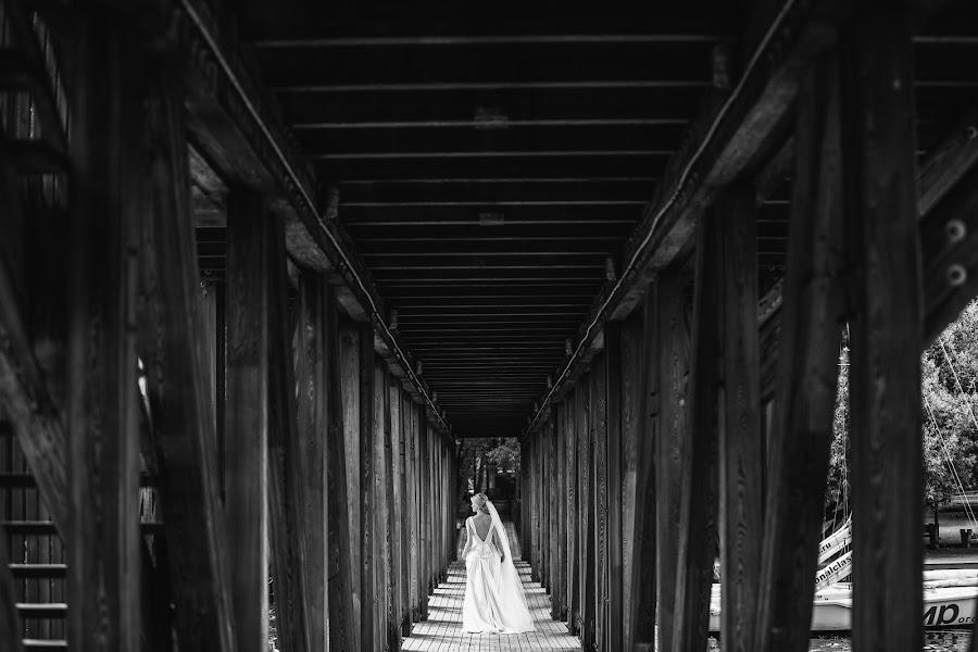 Wedding photographer Artem Vindrievskiy (vindrievsky). Photo of 02.02.2017