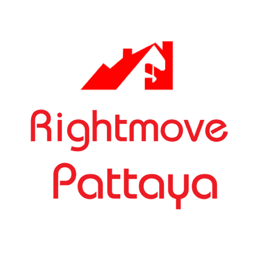 Rightmove Pattaya file APK Free for PC, smart TV Download