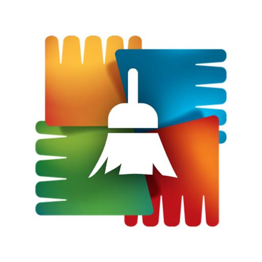 AVG Cleaner – معزز الذاكرة، والبطارية والسرعة