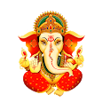 Ganesh Aarti: श्री गणेश मंत्र, आरती, अथर्वशीर्ष icon